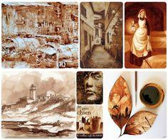 Arfé - modalitatea de a realiza creatii artistice prin imprimarea panzei cu cafea. Detalii pe blog: http://www.manufacturat.ro/fara-categorie/arfe-pictura-cu-cafea/