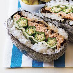 レタスクラブの簡単料理レシピ 塩昆布のうまみでおいしさアップ「ツナしそおにぎらず」のレシピです。