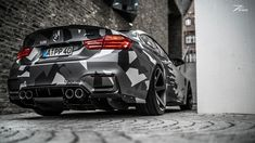 #BMW #F82 #M4 #Coupe #SheerDrivingPleasure #MPerformance #xDrive #MPower #Tuning #Drift #Badass #Strong #ProvocativeEyes #Sexy #Hot #Burn #Live #Life #Love #Follow #Your #Heart #BMWLife