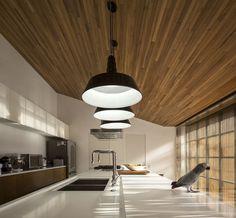 Casa MM / Marcio Kogan / MK27 Sudio© Fernando Guerra, FG+SG Architectural Photography