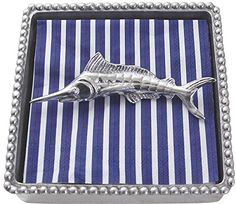 Mariposa Marlin Beaded Napkin Box Mariposa https://www.amazon.com/dp/B00Y7XHIVA/ref=cm_sw_r_pi_dp_x_rwwaybWNEKRPS
