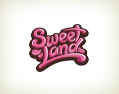 candy logo - Buscar con Google