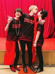 Natsuki Hanae, Rap Battle, Voice Actor, Japanese Artists, Cute Guys, Actors & Actresses, The Voice, Beautiful People, Fangirl