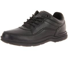 f00d52aa8918 Rockport Men s World Tour Classic Shoe Rockport Shoes