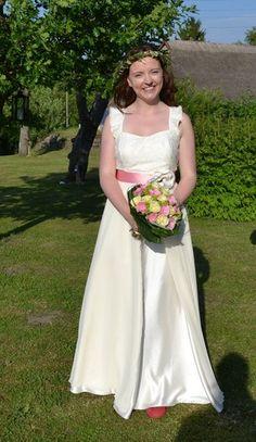 Kleid1.jpg