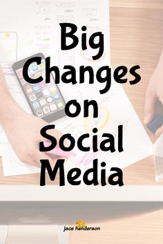 ★ BIG changes are happening in social media (many are already here).And if you don't get ahead of the curve, you're going to miss out on some crazy opportunities.Check out these KOOKY THINGS happening on Facebook Right now … all to members of this Community😮• … So if you're tired of re-organizing your social media plans,maybe it's time to take stock... Keep YOUR Fans safe! Grab your invite to my Webinar  http://socialmarketingwithjacs.com/email-marketing-webinar/  ♡ Jacs