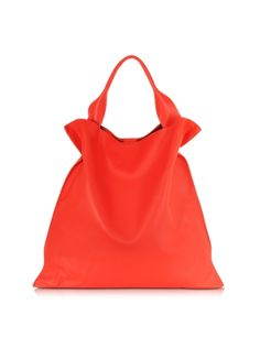 Jil Sander Bright Or