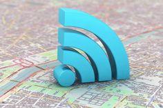 De cada cuatro hotspots wifi que existen en el mundo, más de uno es inseguro