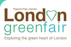 The London Green Fair is London's largest free green festival. #London