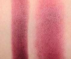Sneak Peek: Anastasia Prism Palette, Blush Kits, & Sugar Glow Kit Photos & Swatches
