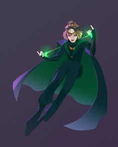 Thor X Loki, Loki Marvel, Marvel Funny, Marvel Dc Comics, Ultron Wallpaper, Best Marvel Characters, Loki God Of Mischief, Scarlet Witch Marvel, Lady Loki