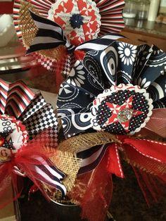 Margie Romney-Aslett's Spark your Summer!! Such fun!!