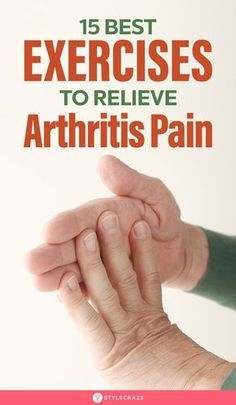 Hand Exercises For Arthritis, Arthritis Pain Relief, Arthritis In Hands, Hand Arthritis Remedies, Exercise For Arthritis, Herbal Remedies, Cold Remedies, Natural Remedies, Health And Wellness Quotes
