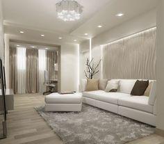 100+ Home decor & Ceiling Design