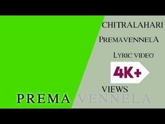 TELUGU LYRICAL VIDEO SONGS GREENSCREEN - YouTube Light Background Images, Background For Photography, 6 Music, Telugu, Lyrics, Songs, Green, Youtube, Song Lyrics