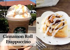 21 Starbucks Secret Menu Drinks And How To Order Them I think we can all agree when I say. The Starbucks Secret Menu is one of the greatest things ever made. Ok, maybe not the greatest thing ever made, but. Starbucks Secret Menu Items, Healthy Starbucks Drinks, Starbucks Secret Menu Drinks, Yummy Drinks, Starbucks Hacks, Starbucks Coffee, Gourmet Recipes, Dessert Recipes, Copycat Recipes