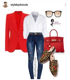 womens fashion which look trendy. Classy Outfits, Chic Outfits, Fall Outfits, Fashion Outfits, Womens Fashion, Ladies Fashion, Fashion Clothes, Vetement Fashion, Mode Jeans
