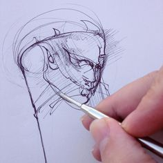 #erosrenzetti #drawing #men #ibridi #robot #cybermonday #cyber #android #love #artificialintelligence #art #pencil #art #artist #artoftheday #artsy #beautiful #creative #draw #drawing #gallery #graphic #graphics #illustration #instaart  #sketch #sketchbook #workinprogress #erosrenzettiofficial #pigma #micron #tiger