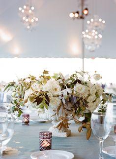 Karen Hill Photography: Wedding Moments Portfolio #1