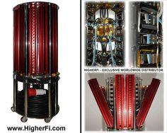 High End Audio Equipment For Sale Hifi Amplifier, Audiophile Speakers, Diy Speakers, Hifi Audio, Loudspeaker, Equipment For Sale, Audio Equipment, Fi Car Audio, High End Audio