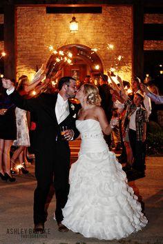 Beautiful leaving shot. #wedding #fun #beautiful #ashleybrookephotographer http://ashleybrookephotos.com : #ashleybrookephotographer