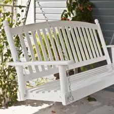 Bildresultat för hängande soffa Porch Swing, Outdoor Furniture, Outdoor Decor, Home Decor, Decoration Home, Room Decor, Porch Swings, Home Interior Design, Backyard Furniture
