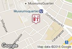 lutz - die bar - Bar in Wien - Küche: International, Antipasti, Mediterran Restaurant, Bar, Google, Mesh, Diner Restaurant, Restaurants, Dining
