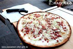 Landmann Gasgrill Pizzastein : 9 besten bbq bilder auf pinterest