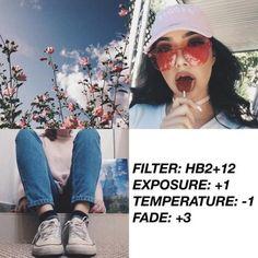 VSCO Filter Setting (47)