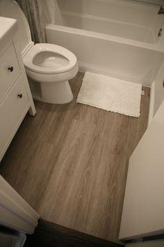 14 Best Karndean Flooring Images In 2012 Karndean