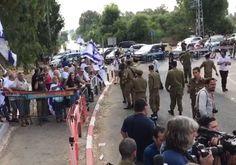 Hebron shooter Elor Azaria begins serving sentence for manslaughter #Israel #HolyLand via jpost.com