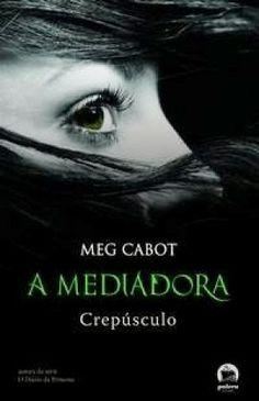 Meg download free underworld cabot ebook