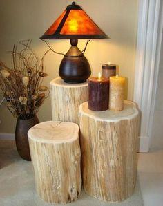 decoraçao-rustica-madeira