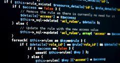 PHP-Script2