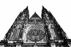 Prague Castle  #prague #praga #praha #castle #architecture #building #blackandwhite #black #white #bnw #baw #monochrome #monotone #beautiful #beauty  #love #prazskyhrad  #silhouette  #light #skyscape #sky #wow #top #travel #traveler http://tipsrazzi.com/ipost/1505238024211180044/?code=BTjrgIHhKoM