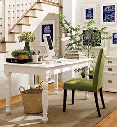 evde-calisma-odasi-dekorasyon-fikirleri