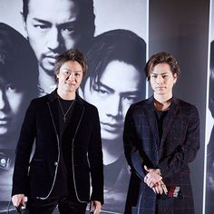 『HiGH&LOW THE RED RAIN』韓国でプレミア上映開催、TAKAHIRO&登坂広臣「サランヘヨ!」 #high_low #takahiro #登坂広臣 #ldh #三代目jsoulbrothers #映画