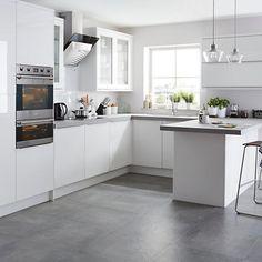 Image of: modern white kitchen ideas contemporary kitchen products open white ikea sektion drawers with Kitchen Layout, Diy Kitchen, Kitchen Decor, Kitchen Ideas, Gold Kitchen, Kitchen Small, Kitchen Grey, Kitchen Cupboard, Kitchen Pictures