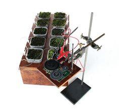 Moss FM: The world's first plant-powered radio. http://f-st.co/2aWV0Dj pic.twitter.com/9tifRDiPj2