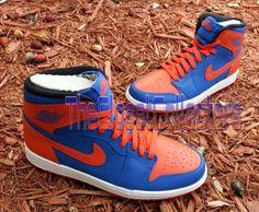 Air Jordan 1 High Melo