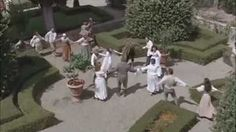 Much Ado About Nothing - Overture - YouTube