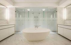 Bathtub!!