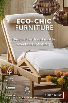 bambeco eco friendly home and garden decor stylish and affordable green products green