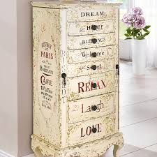 1000 ideas about shabby chic selber machen on pinterest spiegelrahmen kreidefarbe and shabby. Black Bedroom Furniture Sets. Home Design Ideas