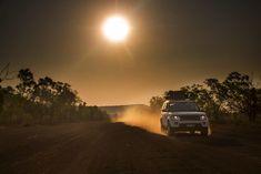 Australien offroad| Echtes Outback-Abenteuer