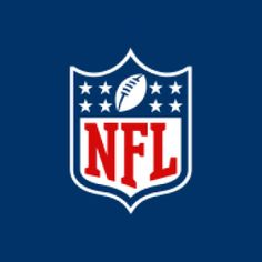 The official app of the NFL is the best, pure football app for any fan, with live local and primetime games, exciting videos and highlights, and replays of Nfl Redzone, Watch Nfl Live, Here We Go Steelers, Tv Ratings, Football Love, Nfl Football, Youtube Logo, Nfl Network, American Story