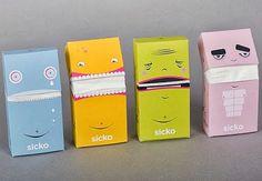 Gráfica e Editora Moura Ramos: livros, revistas, embalagens, sacolas, agendas e impressos em geral.: +Embalagens
