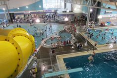 Portland Things to Do with Kids:  10Best Attractions Reviews #Travel