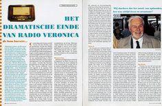 199411 R10Gmag Dramatisch einde Veronica02