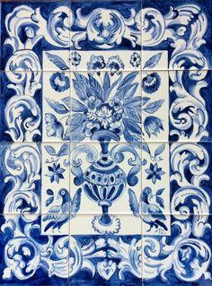 Fantastic Free Ceramics tile logo Tips Turkish Tiles, Portuguese Tiles, Tile Patterns, Pattern Art, Tile Logo, Ceramic Cafe, Pottery Courses, Pottery Store, Music Illustration